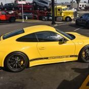 Porsche 911 R-million-dollar-5