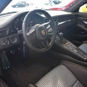 Porsche 911 R-million-dollar-6