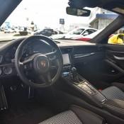 Porsche 911 R-million-dollar-9