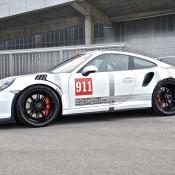 Porsche 991 GT3 RS DS Livery-1