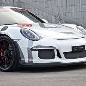 Porsche 991 GT3 RS DS Livery-10