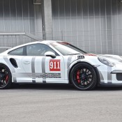 Porsche 991 GT3 RS DS Livery-11