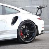 Porsche 991 GT3 RS DS Livery-14