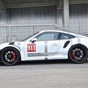 Porsche 991 GT3 RS DS Livery-16