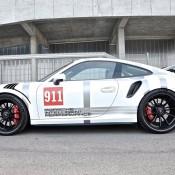 Porsche 991 GT3 RS DS Livery-17