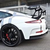 Porsche 991 GT3 RS DS Livery-18