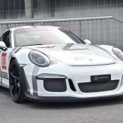 Porsche 991 GT3 RS DS Livery-2