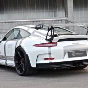 Porsche 991 GT3 RS DS Livery-20