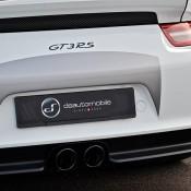 Porsche 991 GT3 RS DS Livery-21
