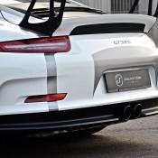 Porsche 991 GT3 RS DS Livery-24