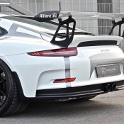 Porsche 991 GT3 RS DS Livery-25