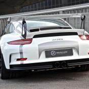 Porsche 991 GT3 RS DS Livery-29