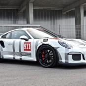 Porsche 991 GT3 RS DS Livery-4