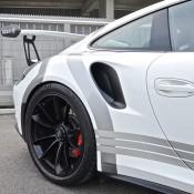 Porsche 991 GT3 RS DS Livery-6