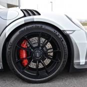 Porsche 991 GT3 RS DS Livery-7