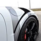 Porsche 991 GT3 RS DS Livery-8