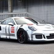 Porsche 991 GT3 RS DS Livery-9