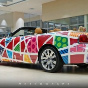 Rolls-Royce Dawn Britto-2