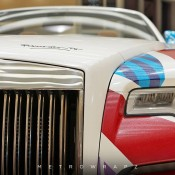 Rolls-Royce Dawn Britto-3
