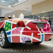 Rolls-Royce Dawn Britto-4