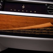 Rolls-Royce Phantom Drophead Music-1