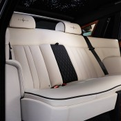 Rolls-Royce Phantom Drophead Music-2