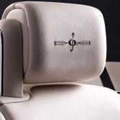 Rolls-Royce Phantom Drophead Music-4