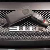 Slate Grey Porsche 911 R 1 175x175 at Slate Grey Porsche 911 R Inspired by Steve McQueen