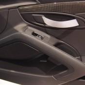 Slate Grey Porsche 911 R 10 175x175 at Slate Grey Porsche 911 R Inspired by Steve McQueen
