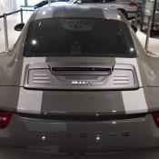 Slate Grey Porsche 911 R 12 175x175 at Slate Grey Porsche 911 R Inspired by Steve McQueen