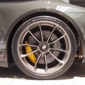 Slate Grey Porsche 911 R 14 175x175 at Slate Grey Porsche 911 R Inspired by Steve McQueen