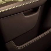 TopCar Mercedes GLE Guard-17