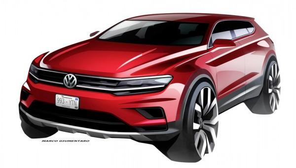 VW Tiguan Allspace-1