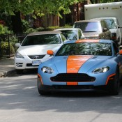 Vantage Faux Gulf Livery-1
