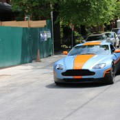 Vantage Faux Gulf Livery-5