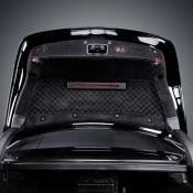 Vilner Mercedes S63 AMG-8