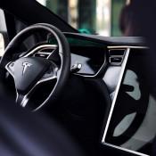 Vilner Tesla Model X-16