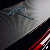 Vilner Tesla Model X-8