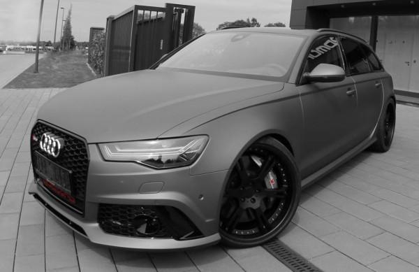 Wheelsandmore Audi RS6-0