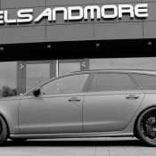 Wheelsandmore Audi RS6-3