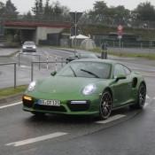java-green-991-turbo-5