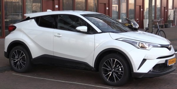 toyota-c-hr-walkaround