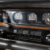1965 Ferrari 275 GTB Scaglietti-10