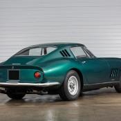 1965 Ferrari 275 GTB Scaglietti-2