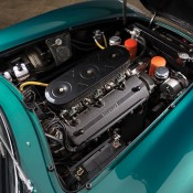 1965 Ferrari 275 GTB Scaglietti-3
