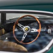 1965 Ferrari 275 GTB Scaglietti-8