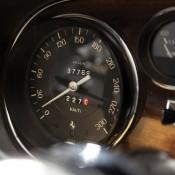 1965 Ferrari 275 GTB Scaglietti-9