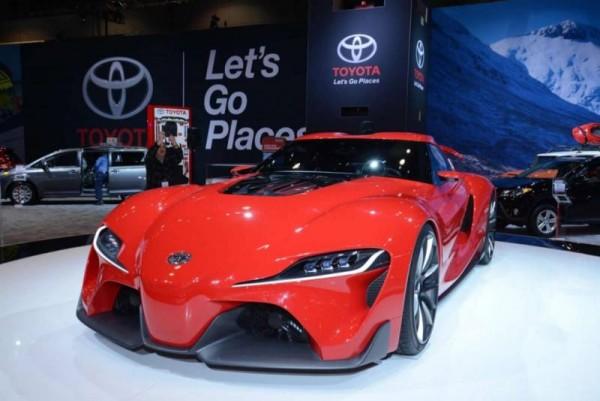 2016-Toyota-Supra