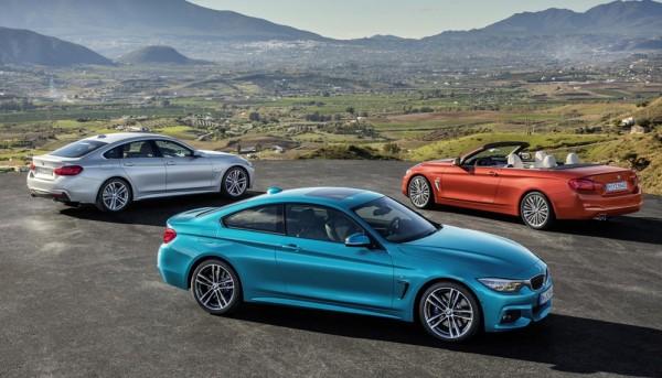 2018 BMW 4 Series-0