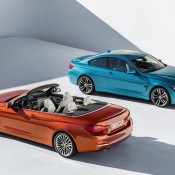2018 BMW 4 Series-1